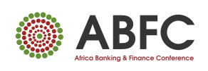 Africa Banking & Finance Conference